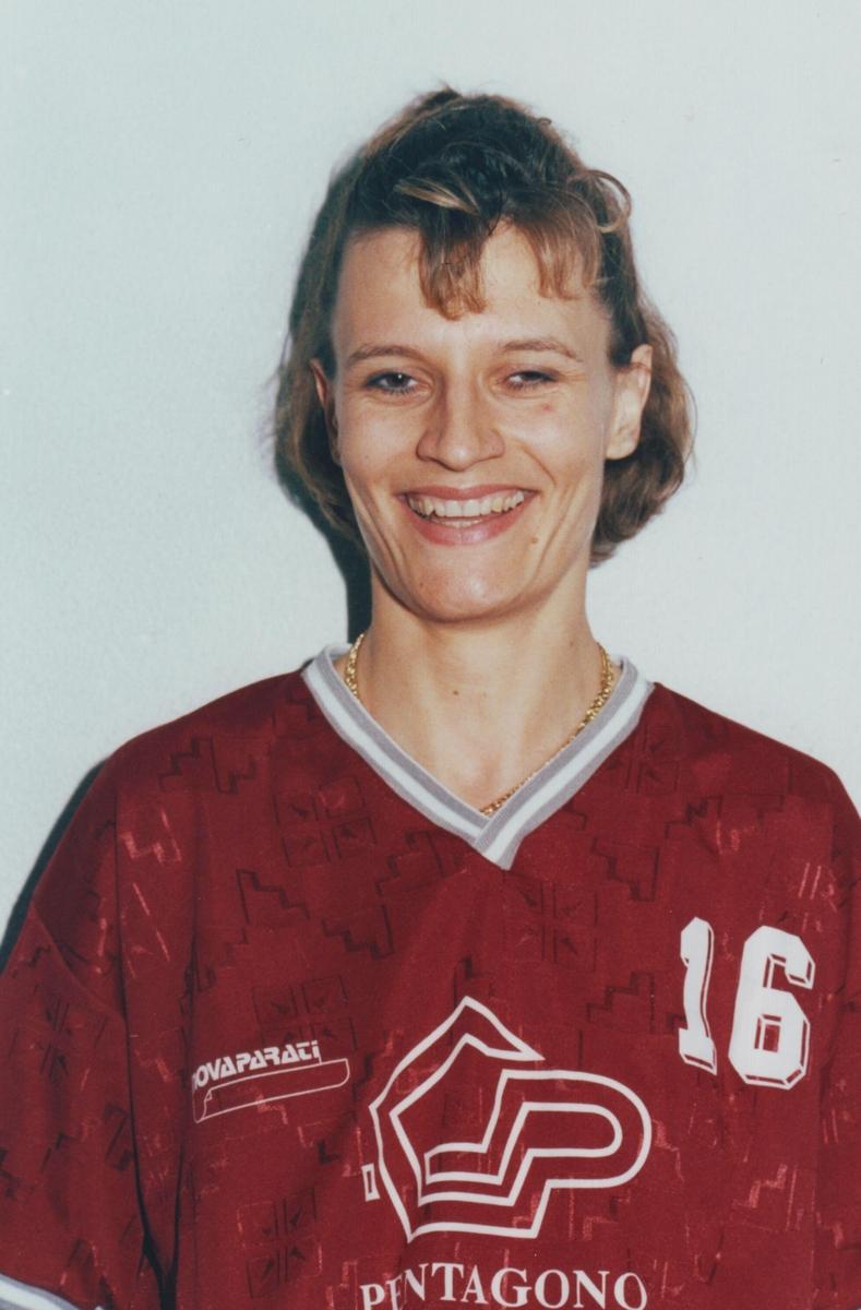 MonicaEbner