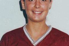 CarlottaRossi