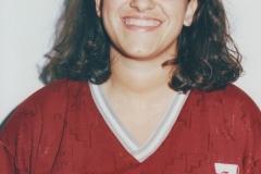 JolandaMeligrana