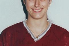 LauraBarsotti