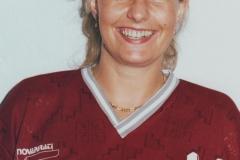 SusannaGiorato