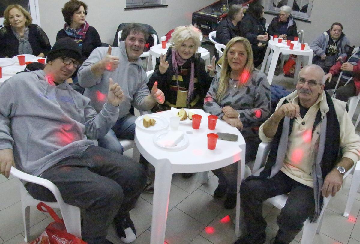 Brindisi_Natale2017_Pianacci_4035c_rid