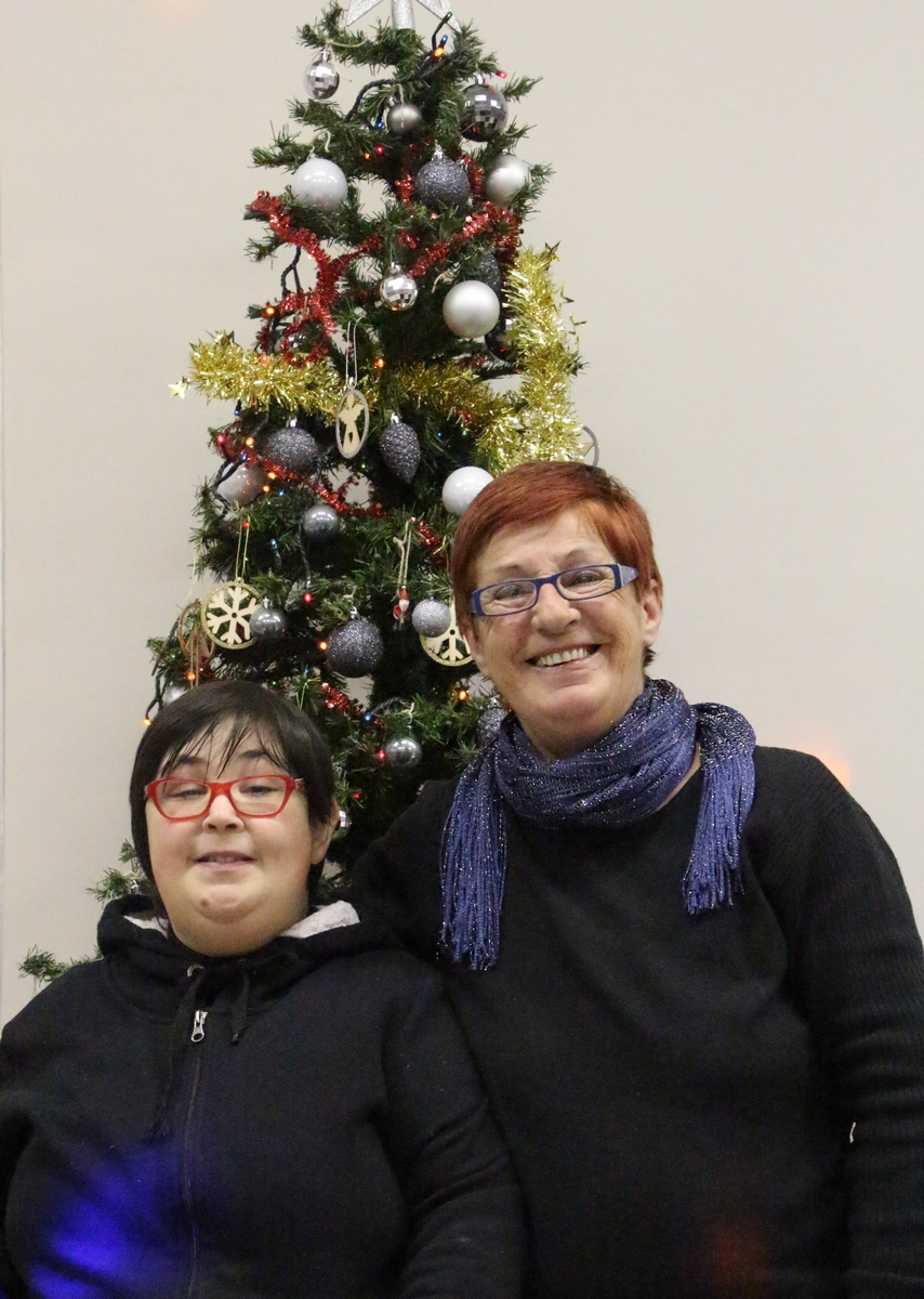 Brindisi_Natale2017_Pianacci_4038c_SilviaMargherita_rid