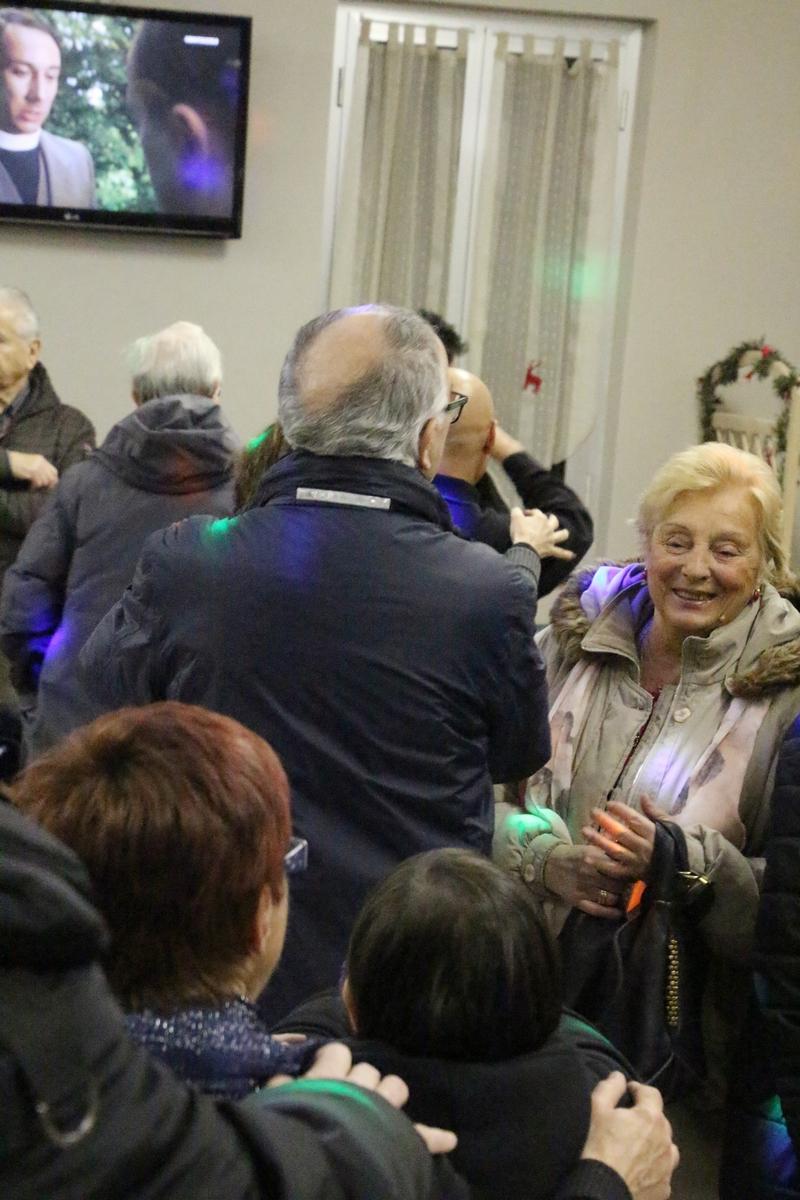 Brindisi_Natale2017_Pianacci_4082c_rid