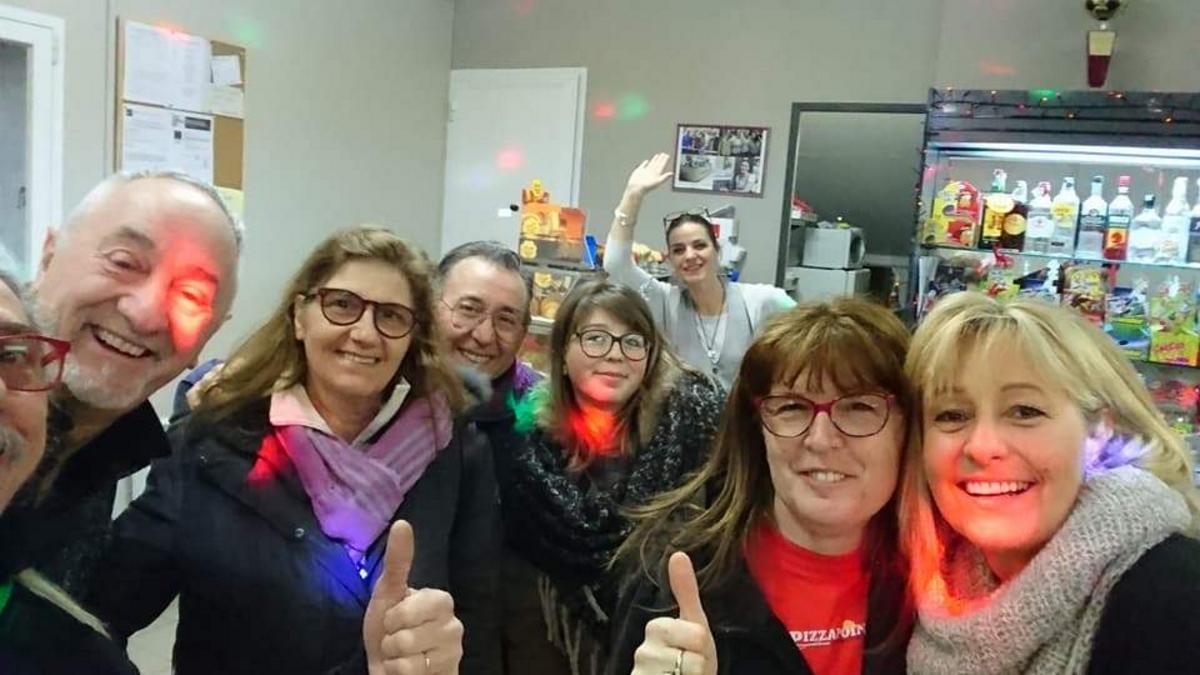 Brindisi_Natale2017_Pianacci_Rollandini_selfie1_rid