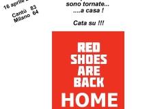 Cantù-Milano2015_01