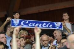 Cantù-Milano2015_08