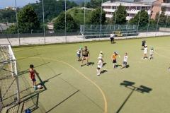 18giu2019_FootballEnglish_1929c-rid
