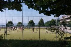 18giu2019_FootballEnglish_1937c-rid