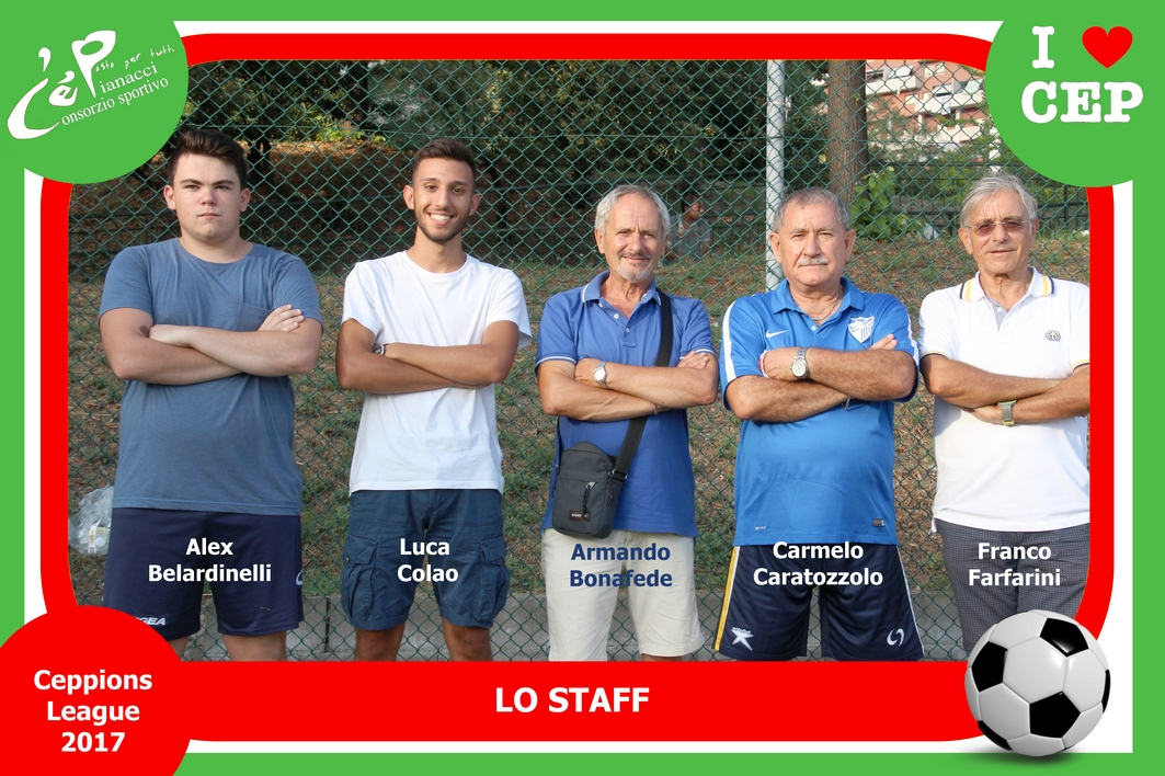 staff_90x60