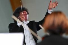 Concerto Carlo Felice al Pianacci - foto Giorgio Scarfi 37_rid
