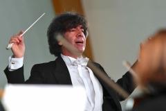 Concerto Carlo Felice al Pianacci - foto Giorgio Scarfi 38_rid