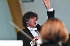 Concerto Carlo Felice al Pianacci - foto Giorgio Scarfi 39_rid