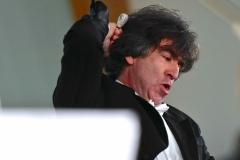 Concerto Carlo Felice al Pianacci - foto Giorgio Scarfi 40_rid