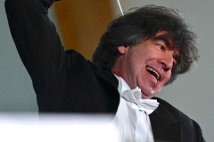 Concerto Carlo Felice al Pianacci - foto Giorgio Scarfi 41_rid