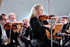 Concerto Carlo Felice al Pianacci - foto Giorgio Scarfi 42_rid