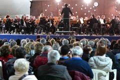 Concerto Carlo Felice al Pianacci - foto Giorgio Scarfi 43_rid