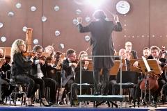 Concerto Carlo Felice al Pianacci - foto Giorgio Scarfi 44_rid