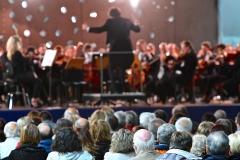 Concerto Carlo Felice al Pianacci - foto Giorgio Scarfi 45_rid
