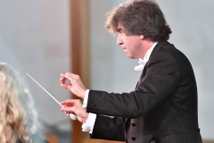 Concerto Carlo Felice al Pianacci - foto Giorgio Scarfi 46_rid