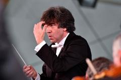 Concerto Carlo Felice al Pianacci - foto Giorgio Scarfi 49_rid