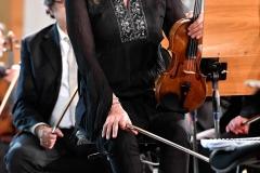 Concerto Carlo Felice al Pianacci - foto Giorgio Scarfi 53_rid