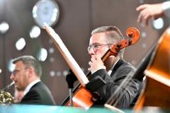 Concerto Carlo Felice al Pianacci - foto Giorgio Scarfi 54_rid