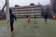 16dic2018_ComiChristmas_1289_calcio_rid