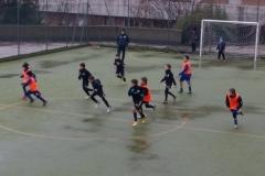 16dic2018_ComiChristmas_1292_calcio_rid