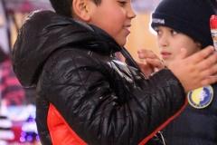 16dic2018_ComiChristmas_8428_calcio_AlessioMallia_rid