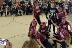 16dic2018_ComiChristmas51(1)_danza_rid