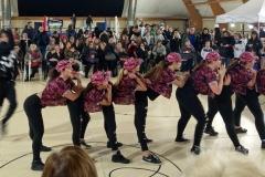 16dic2018_ComiChristmas51(2)_danza_rid