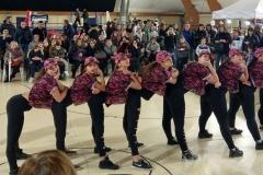 16dic2018_ComiChristmas52_danza_rid