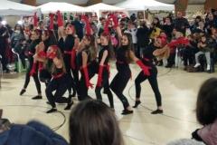 16dic2018_ComiChristmas54(1)_danza_rid
