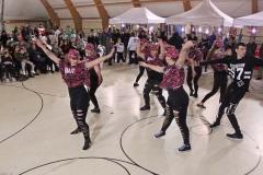 16dic2018_ComiChristmas_8700_danza_rid