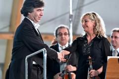 Concerto Carlo Felice al Pianacci - foto Giorgio Scarfi 28_rid