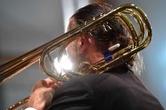 Concerto Carlo Felice al Pianacci - foto Giorgio Scarfi 29_rid