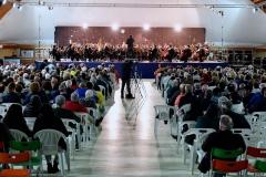 Concerto Carlo Felice al Pianacci - foto Giorgio Scarfi 31_rid