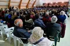 Concerto Carlo Felice al Pianacci - foto Giorgio Scarfi 32_rid