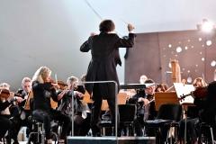Concerto Carlo Felice al Pianacci - foto Giorgio Scarfi 33_rid
