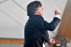 Concerto Carlo Felice al Pianacci - foto Giorgio Scarfi 34_rid