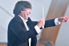 Concerto Carlo Felice al Pianacci - foto Giorgio Scarfi 35_rid