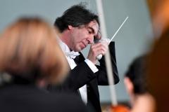 Concerto Carlo Felice al Pianacci - foto Giorgio Scarfi 36_rid