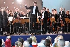 Concerto Carlo Felice al Pianacci - foto Giorgio Scarfi 71_rid