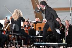 Concerto Carlo Felice al Pianacci - foto Giorgio Scarfi 72_rid
