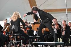 Concerto Carlo Felice al Pianacci - foto Giorgio Scarfi 73_rid