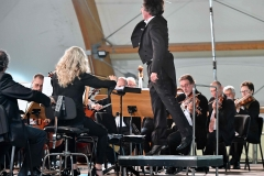 Concerto Carlo Felice al Pianacci - foto Giorgio Scarfi 74_rid