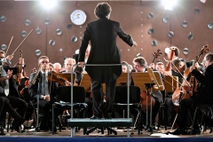 Concerto Carlo Felice al Pianacci - foto Giorgio Scarfi 77_rid