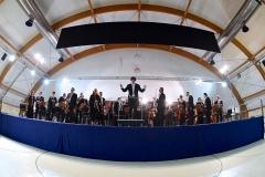Concerto Carlo Felice al Pianacci - foto Giorgio Scarfi 78_rid