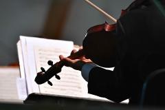 Concerto Carlo Felice al Pianacci - foto Giorgio Scarfi 56_rid
